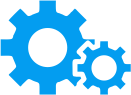 erp configurable y parametrizable