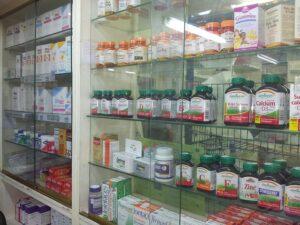 facturación electrónica para farmacias y boticas