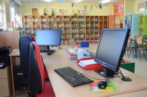 sistema de facturación electrónica para instituciones educativas y colegios particulares